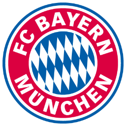 Vereinswappen FC Bayern München