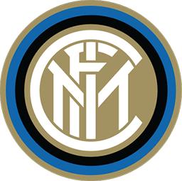 Vereinswappen Inter Mailand