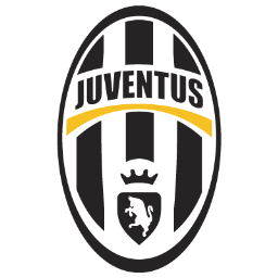 Vereinswappen Juventus Turin