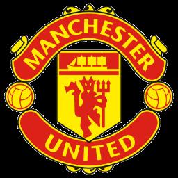 Vereinswappen Manchester United